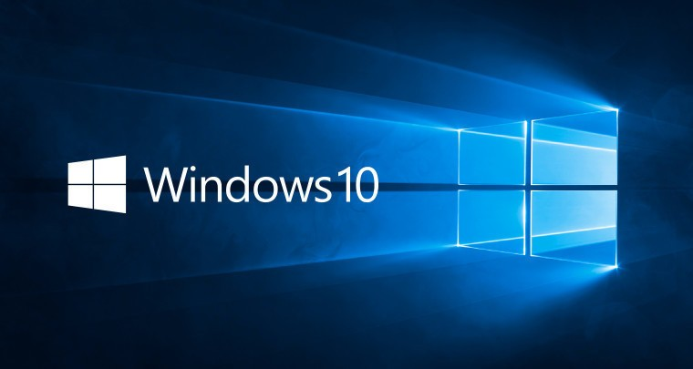 Yazılım Lisanslama Windows 10